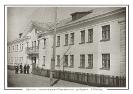 Исторические фотографии_14