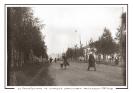 Исторические фотографии_31