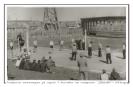Исторические фотографии_33